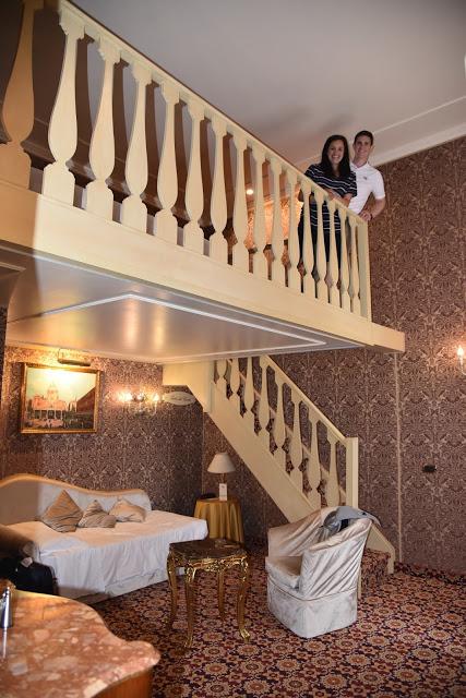 venice-hotels