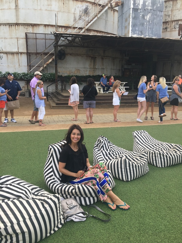 Magnolia Market in Waco, TX- The Traveling Runner's Blog